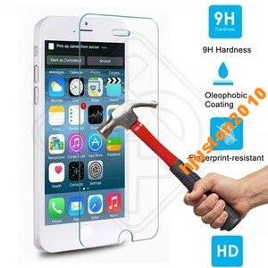 Защитное стекло Tempered Glass 0.15mm for iPhone 6
