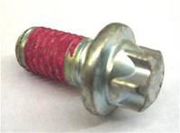 ВИНТ (БОЛТ) M8 X 15 mm для крепления корзины СЦЕПЛЕНИЯ К МАХОВИКУ GM 2005216 90470712 OPEL ANTARA ASTRA-G ASTRA-H ASTRA-J CALIBRA CASCADA COMBO, фото 1