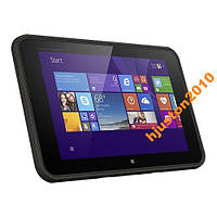 Планшет HP Pro Tablet 10 EE G1 (T6F20UT_) Black