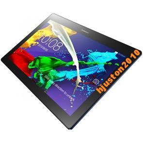 Планшет LENOVO TAB 2 X30L 16GBE-UA (ZA0D0029UA)