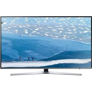 Телевизор SAMSUNG UE49KU6470UXUA