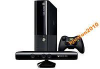 Microsoft Xbox 360E 500GB