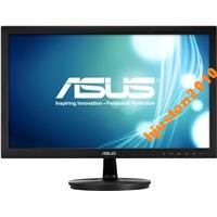 LED-монитор ASUS VS228DE