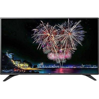 Телевизор LG 32LH6047