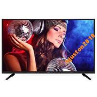 Телевизор BRAVIS LED-32E2000 T2 black