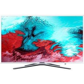 Телевизор SAMSUNG UE40K5510