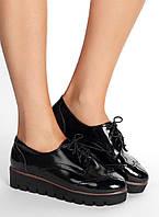 Модные криперсы туфли несколько цветов