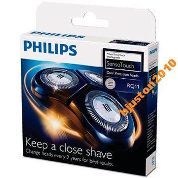 Аксессуар для бритв PHILIPS RQ11/50