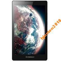 ПЛАНШЕТ LENOVO TAB 2 A8-50LC 16GBE-UA (ZA050008UA.