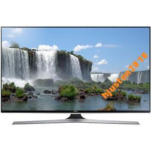 Телевизор SAMSUNG UE48J6300