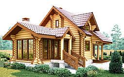 Строительство деревянных домов, срубов, дачи, бани, беседок,  садовой мебели