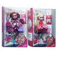 Кукла Ever After High 8007А, шарнирная