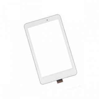 Сенсор тачскрин  Acer Iconia A1-840/A1-840/a1-850 FHD белый