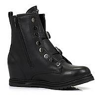 Женские ботинки Boreali, фото 1