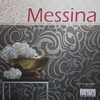 Обои Marburg Коллекция Messina