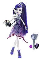 Кукла Спектра  Вондергейст Смертельно Прекрсный Горошек (Monster High Dot Dead Gorgeous Spectra Vondergeist)