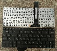 Клавиатура ASUS Eee Pad: TF201, TF300. 0KNK0-0100RU00.