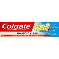 Зубная паста COLGATE Total Проффесиональная чистка