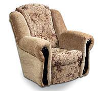 Кресло Ориент не раскладное