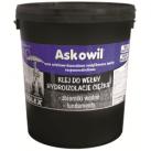 Битумно-каучуковая мастика на растворителе с большим содержанием каучука SBS ASKOWIL 20 кг