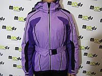 Женская горнолыжная куртка Avecs P. 36