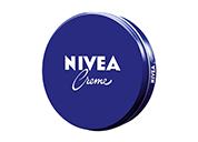 Универсальный увлажняющий крем Nivea (75мл.)