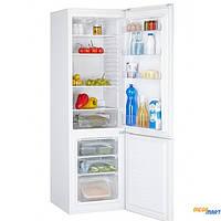 Холодильник Candy CCBS 6182 W