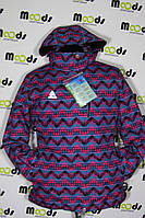 Женская горнолыжная куртка Azimuth (большие размеры) P.  6XL