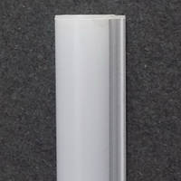 Светильник линейный (подсветка) дневного света Horoz Electric светодиодный Т-8 LUX-534020