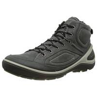Мужские ботинки ECCO Biom Grip 833124 02532