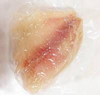 Рыба Тилапия (филе) замороженная