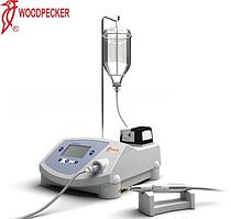 Ultrasurgery - хирургический скалер Woodpecker (ОРИГИНАЛ!)