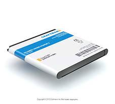 Аккумулятор Craftmann для Huawei Ascend G615 (ёмкость 2250mAh), фото 3