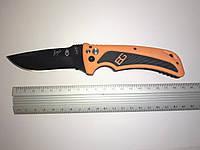 Складной нож GERBER F - 10
