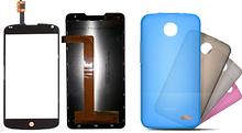 Аксесуари та комплектуючі для мобільних телефонів