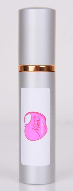 Духи в металлическом атомайзере 15 мл Женский парфюм Nina Ricci Nina Pretty (реплика)