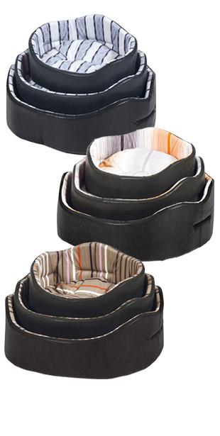 Лежак для собак Бренди 3