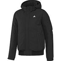 Куртка мужская DD70 BOMBER  Артикул: AY3834