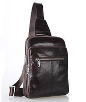"""Рюкзак сумка через плече """"Стиляга"""""""