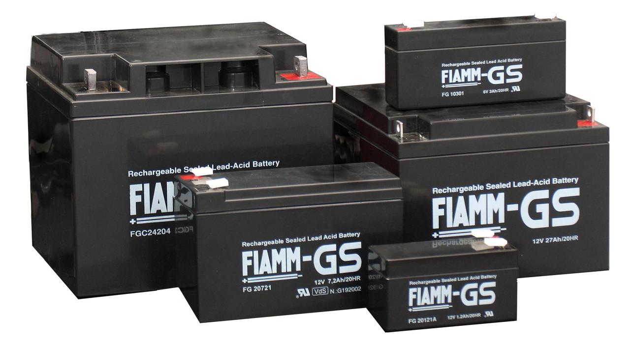 Сдать аккумулятор в виннице лом металла в ферзиково пункты приема металлолома и цены