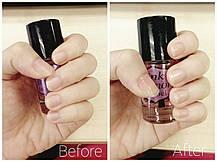 Кератин для ногтей Pink Armor Nail Gel, фото 2