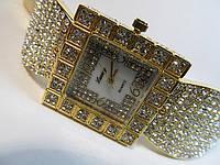 Женские наручные часы кварц, фото 1