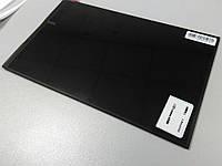 Дисплей (экран) для Lenovo A5500 Original