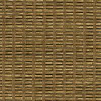 Ролеты из ткани ШИКАТАН производство под заказ в Украине
