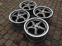 R15 4x100 MiM Made in Italy , фото 1