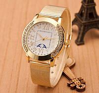 Модные наручные часы женские Женева