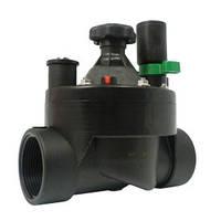 Клапан Irritrol EU-VIS040