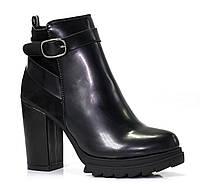 Женские ботинки ARNEB, фото 1