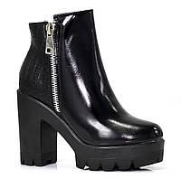 Женские ботинки Arrakis, фото 1