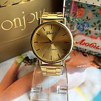 Часы женские наручные Geneva